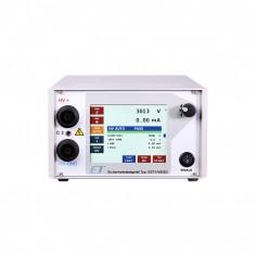 ET Instrumente EST-HV500AC - vysokonapäťový tester