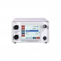 ET Instrumente EST-HV60DC - high voltage DC test unit