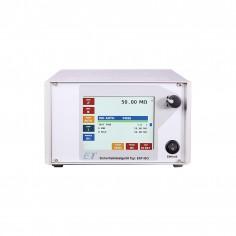 ET Instrumente EST-ISO - izolačný tester