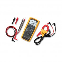 Fluke 179-IMSK - industrial maintenance kit
