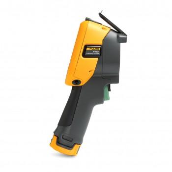 Fluke TiS60+ - termokamera novej generácie