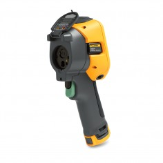 Fluke Ti480 PRO 9Hz - professional thermal imager