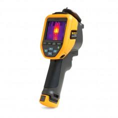 Fluke TiS20+ 9Hz - basic thermal imager