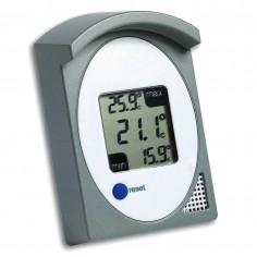 TFA 30.1017.10 DT MiniMax Digitálny teplomer