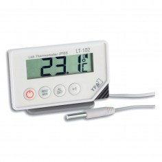 TFA 30.1034 - IP65 HACCP thermometer with probe