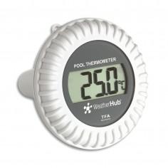 TFA 30.3199.IT - plavák s meraním teploty