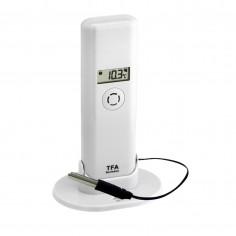 TFA 30.3302.02 OBSERVER PRO - snímač teploty do +110 °C