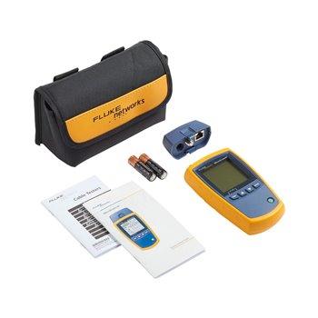 Fluke MS2-POE Microscanner 2 - PoE tester