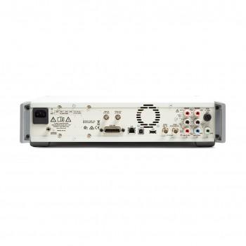 Fluke 8588A - 8½ miestny referenčný multimeter