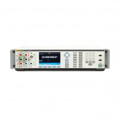 Delta SM300-20 - High quality Power Supplies 300V/20A (6000W)