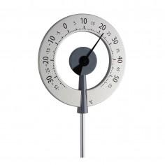 TFA 12.2055.10 'Lollipop' dizajnový teplomer od záhrady