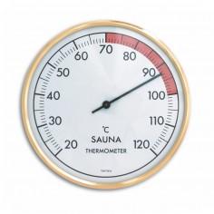 TFA 40.1011 Teplomer do sauny