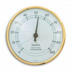 TFA 40.1003 Teplomer do sauny