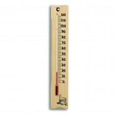 TFA 40.1000 Teplomer do sauny