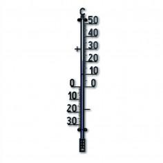 TFA 12.6005 Vonkajší teplomer plastový 685 mm