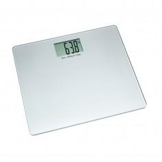 TFA 50.1010.54 Osobná váha pre zložitejšie povahy do 200 kg
