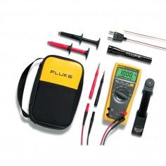 Fluke 179/MAG2 Kit - Výhodná priemyslová súprava
