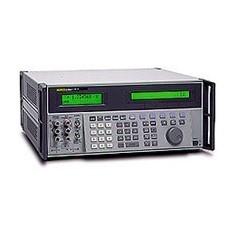 Fluke 5520A-PQ - Calibrate...
