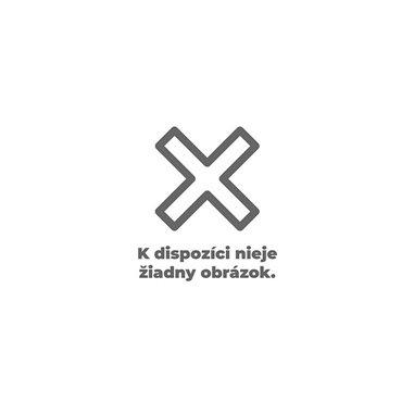MC Stäubli XKH-4/19/A