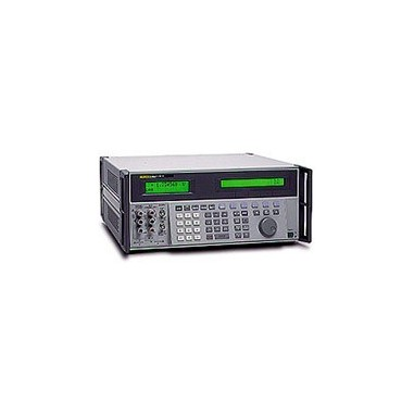 Fluke 5520A-PQ/3 - Multi-Product...