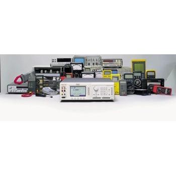 PMICRO - RECOBOX TH - Zapisovač teplota/vhkosť
