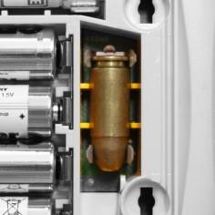 Delta 150 SX75-75 - High quality Power Supplies 75V/1A (150W)