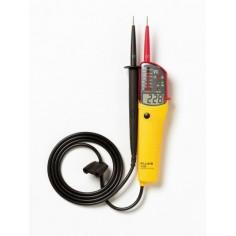 Fluke 700P29 Ex - Rada tlakových modulov Fluke 700