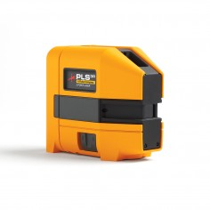 Fluke PLS 3R Z - nivelačný laser (červený)