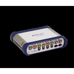 PicoScope 6804E - USB...