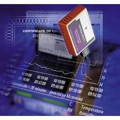 Raytek MP150 lineárny teplotný skener