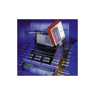 Fluke 5000A-RH/T - Presný Data Logger...