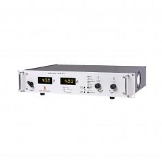 Delta SM400-AR-8 - High quality Power Supplies 200V/8A and 400V/4A (1500W)