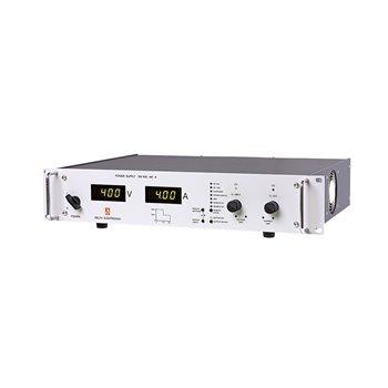 Delta Elektronika SM120-13 - laboratórny DC zdroj 120V/13A