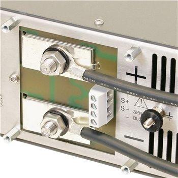 Delta Elektronika SM 35-45 - laboratórny DC zdroj 35V/45A