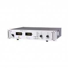 Delta SM70-45D - High quality Power Supplies 70V/45A (3000W)