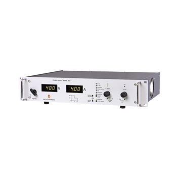 Delta Elektronika SM 300-5 - laboratórny DC zdroj 300V/5A