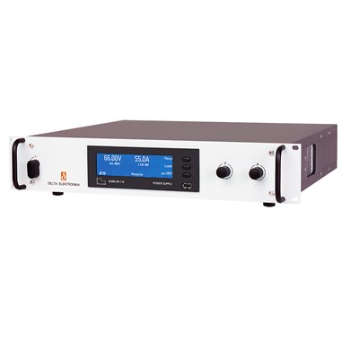 Delta Elektronika SM 660-AR11 - laboratórny DC zdroj 660V/11A