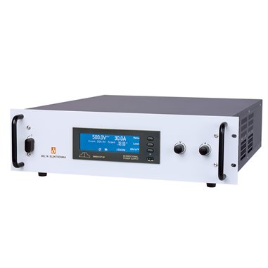 Delta Elektronika SM 60-100 - laboratórny DC zdroj 60V/100A