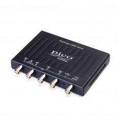 PicoScope 2408B - 4-kanálový 100MHz USB osciloskop