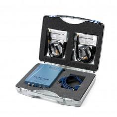 PicoScope 4224 - USB osciloskop sada (2 kanály)