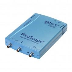 PicoScope 4262 VHRO - USB osciloskop s vysokým rozlíšením