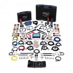 PicoScope 4425A - Master kit (kufrík)