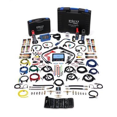 PicoScope 4425A - Master kit (case)