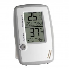 TFA 30.5015 DTH - digital Thermo-Hygrometer