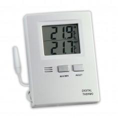 TFA 30.1012 - MinMax digital indoor outdoor thermometer
