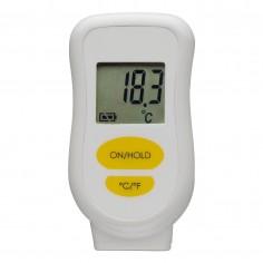 TFA 31.1034 DT Mini-K Digitálny termočlánkový teplomer