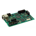 Ethernet SCPI - PSC-ETH-2