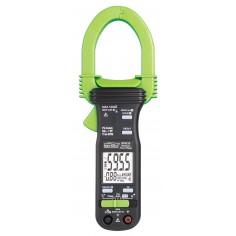 Fluke 700BCW  - Snímač bar kódov