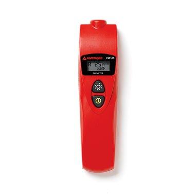 Beha Amprobe CM100 - merač CO2 (oxid uhličitý)