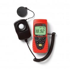 Beha Amprobe LM-120 - digitálny luxmeter
